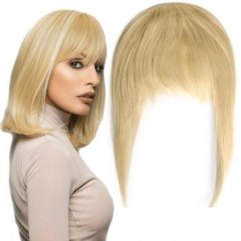 Bretoane cu Calota Blond Deschis