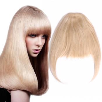 Bretoane aplicabile Blond Luminos
