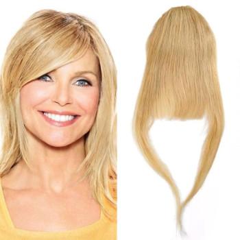 Bretoane aplicabile Blond Miere