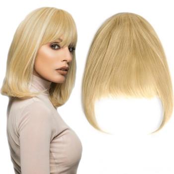 Bretoane aplicabile Blond Deschis