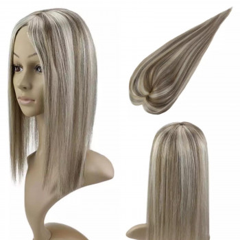 Front Lace Blond Suvitat II