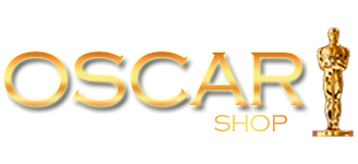 Extensii de par Oscar Shop